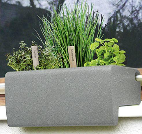 Flower Box Herbert