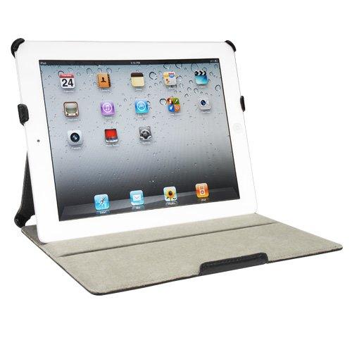 Toblino 2: Napa Leather iPad 2 Case
