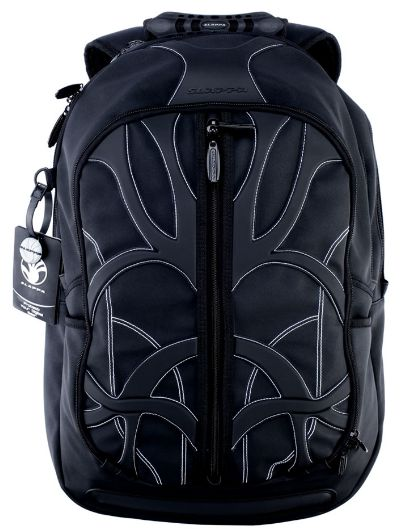 MATRIX Backpack/Laptop Bag