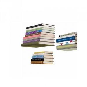Umbra USA INC 330633-560 Conceal Shelf