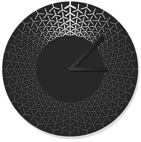LYT – Wall Clock