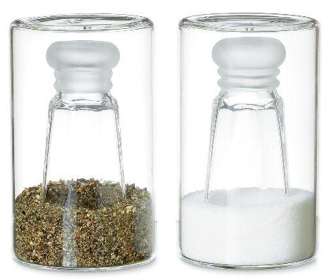 reverse salt and pepper