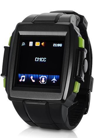 Sky Watch – Sports Watch Phone