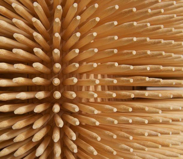 Holz Kabinett Mit Magistral Kasten Von Sebastian Errazuriz