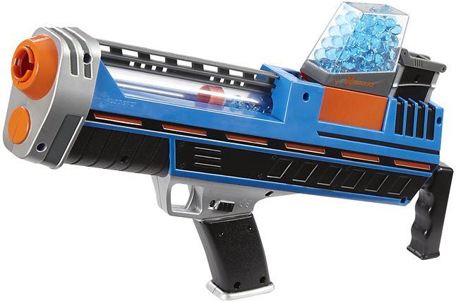 Xploderz X Stormer 575