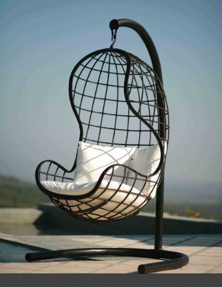 Hanging Day Chair