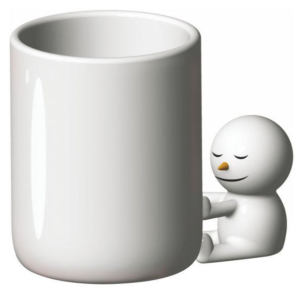 The hug Mug