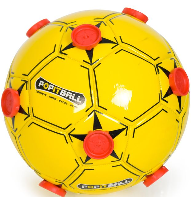 Popitball