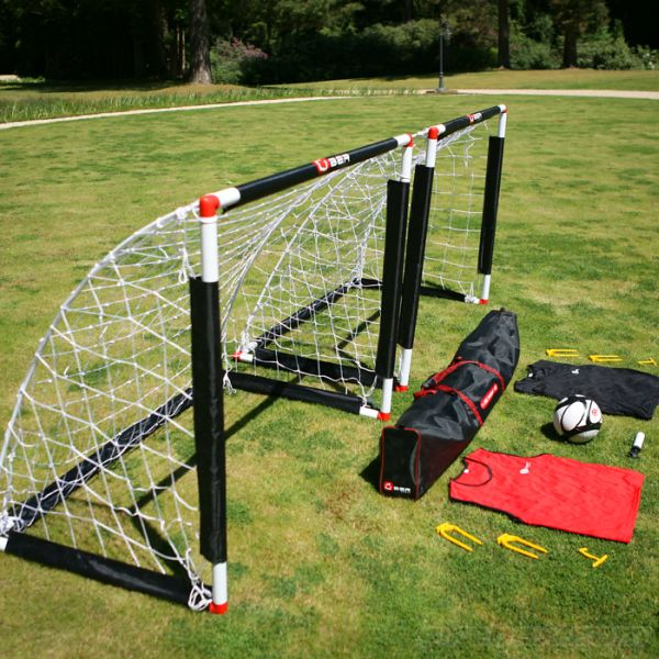 5-A-Side Football Set