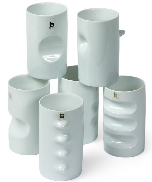 SYMBOL CUPS