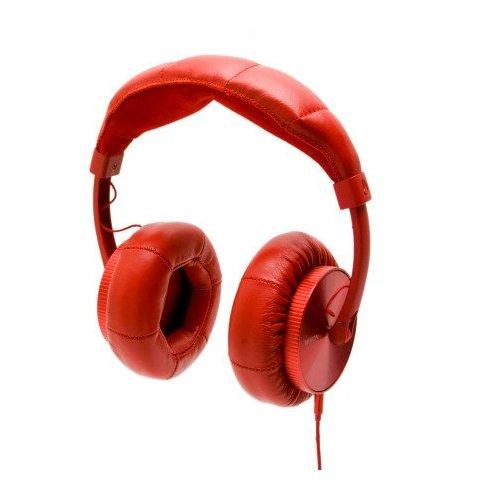 Nixon Master Blaster Headphones
