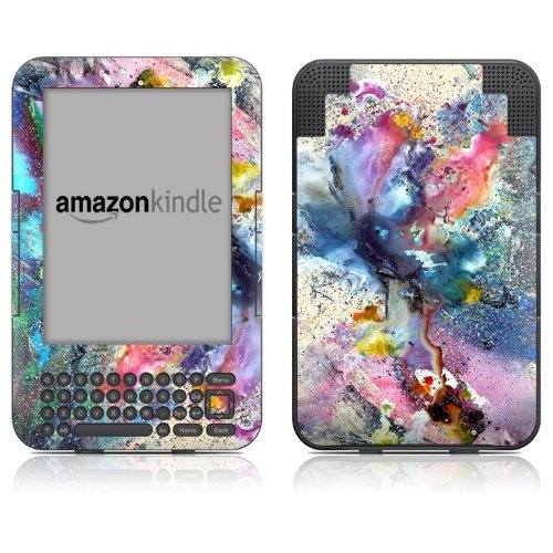 DecalGirl Kindle Skin