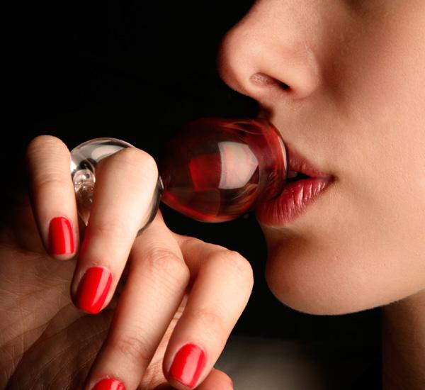 Experience Cognac