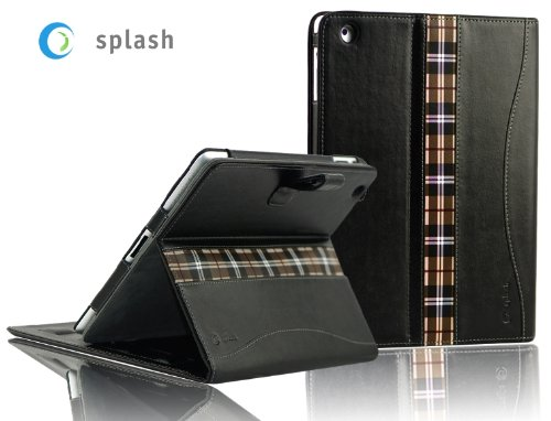 SAFARI Folio Case with stand for Apple iPad 2