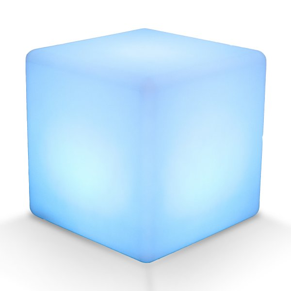 Fashion For Home Firefly Glow Stool