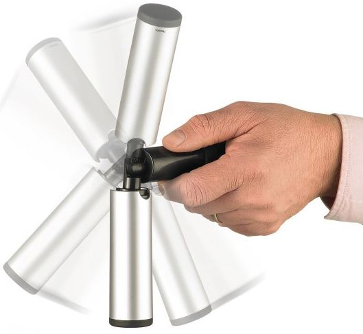 Troika Torch Eco Swing