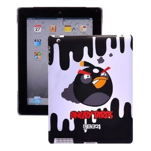 Angry Birds Case for Ipad 2