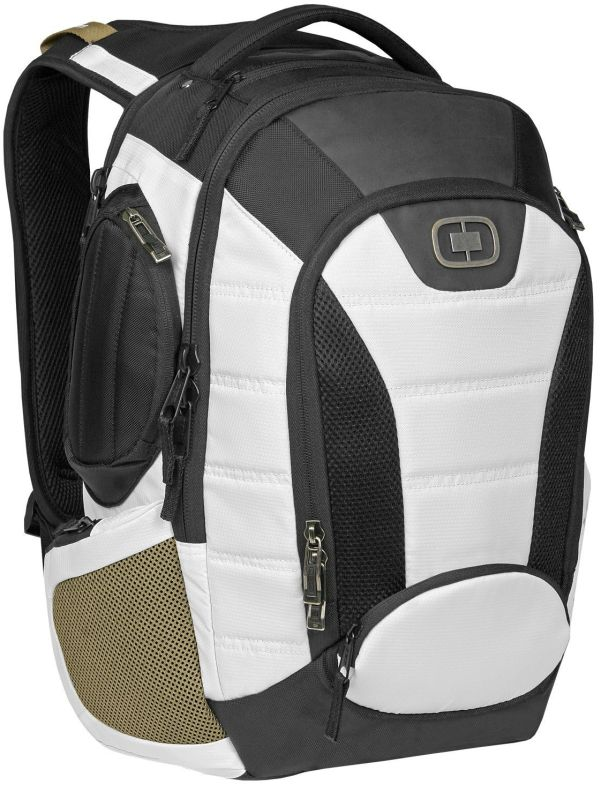 Cyber Monday: Ogio Bandit Backpack