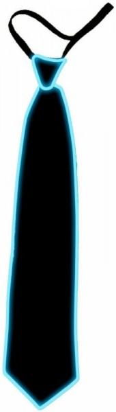 Adult Glow Tie