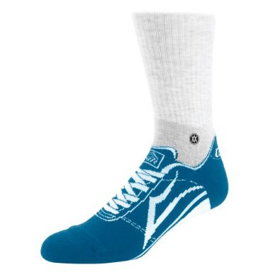 Men's Gripper Cush Lakai Socks