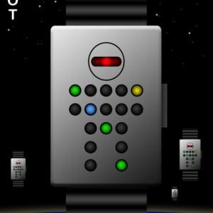EOBOT watch