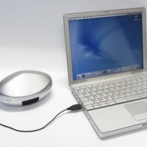 USB Air Freshener Air Spod