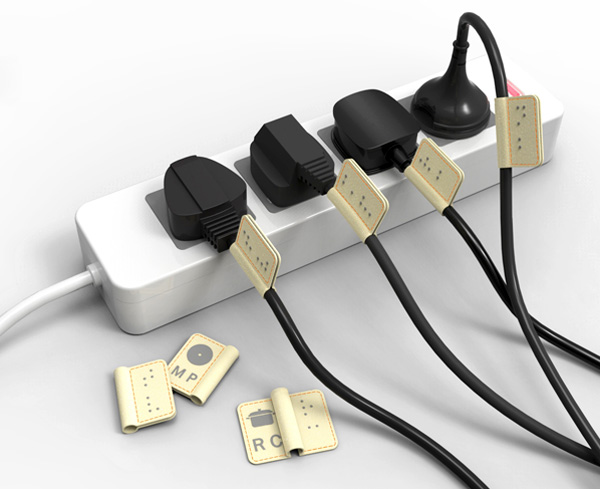 braille_electric_plug_tags