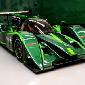 Drayson Racing and Lola Unveil 850 HP Electric Racecar That Goes From 0 to 60 in 3 Seconds Flat Read more: Drayson Racing and Lola Unveil 850 HP Electric Racecar That Goes From 0 to 60 in 3 Seconds Flat   Inhabitat - Green Design Will Save the World