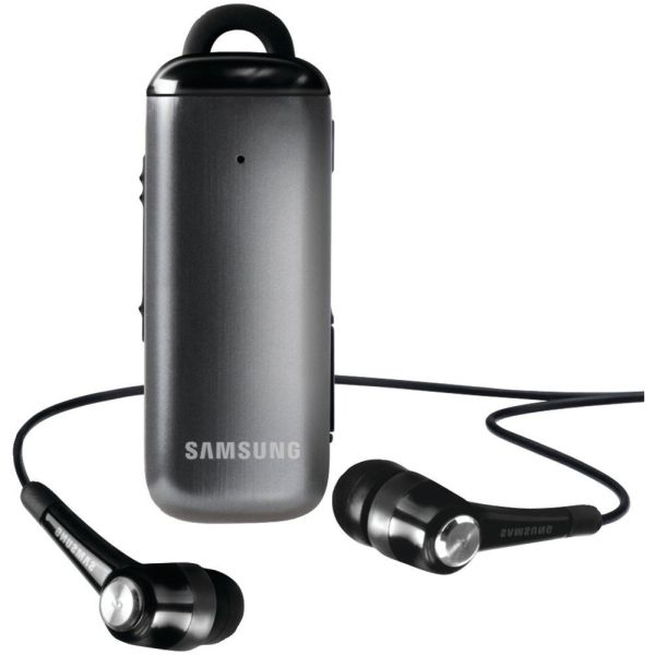Samsung Stereo Bluetooth Wireless Headset