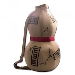 Naruto Gaara Bag