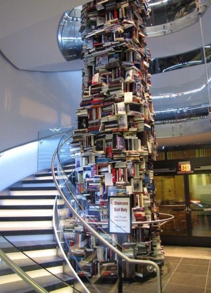 15,000 Abraham Lincoln Books