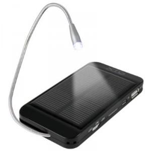 Premium Solar Charger