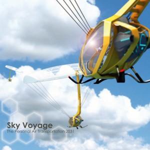 sky_voyage_01