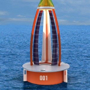 Eco Friendly Buoy