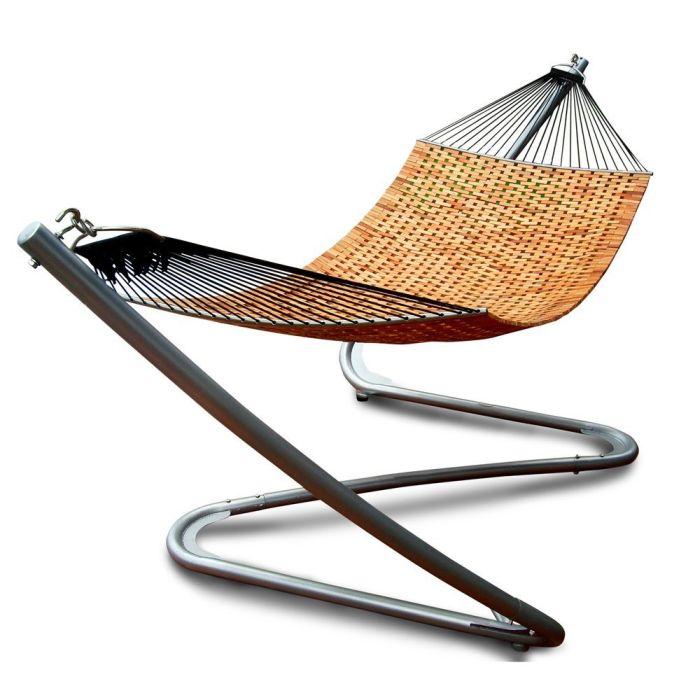 eucalyptus hammock bed gadgets matrix