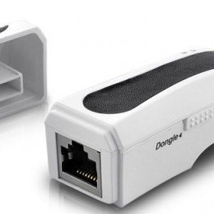 Mini Wireless Router for Tablets, Smartphones, and PC