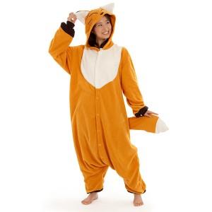 Japanese Kigurumi Cosplay Pajamas
