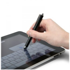 Stylus for Apple iPad 3