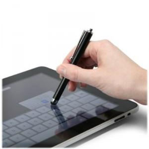 Stylus for Apple iPad 3
