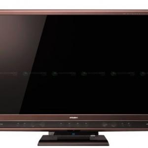 Real LaserVue 55LSR3