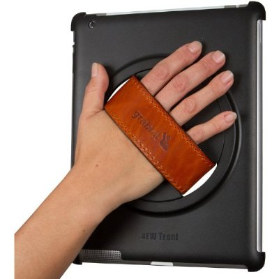 50% Discount: Grabbit Case fit for the new ipad