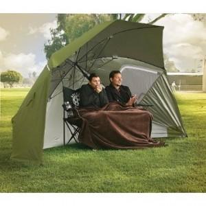 Sport-Brella X-Large Umbrella
