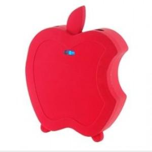 Apple Design Bluetooth 2.0 Audio Receiver