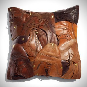Little-Shoes-Throw-Pillow