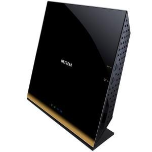 Netgear R6300 WiFi Router: 802.11ac Dual Band Gigabit Router