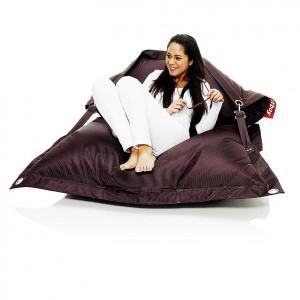 fatboy outdoor beanbag chair