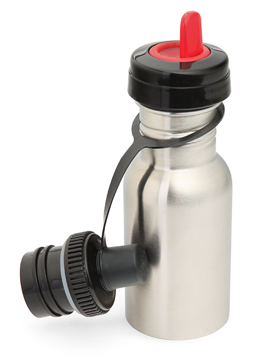 Kids' Stainless Steel Water Bottles
