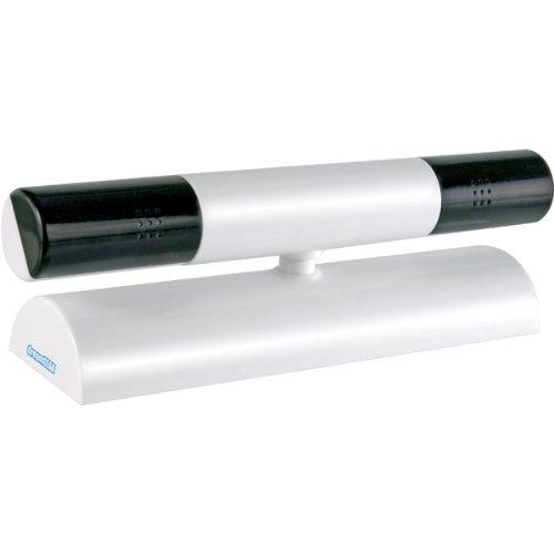 Wireless Sensor Swivel Bar for Nintendo Wii