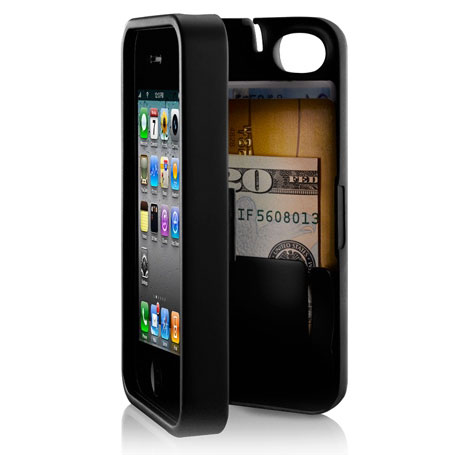 Eyn Case for iPhone