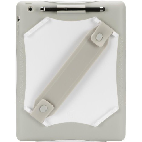Griffin Technology Airstrap Med for iPad